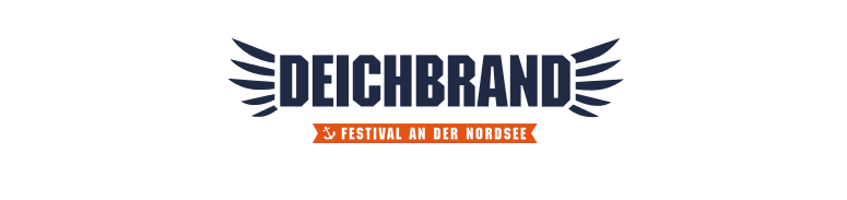 Logo Deichbrand 2019