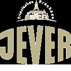 https://www.jever.de/medien-fuer-inhalte/jever/jever-logo-jv-png.png